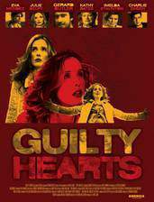 guilty_hearts movie cover