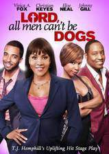 lord_all_men_can_t_be_dogs movie cover