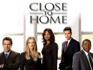 close_to_home_70 movie cover