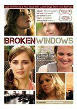 broken_windows movie cover