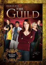 the_guild movie cover