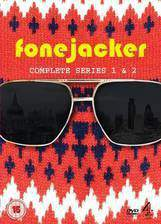fonejacker movie cover