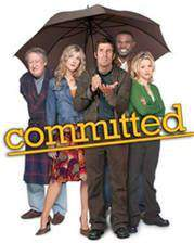 committed_70 movie cover