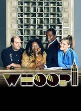 whoopi movie cover