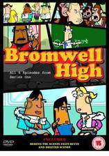 bromwell_high movie cover