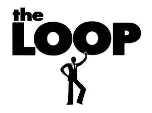 the_loop movie cover