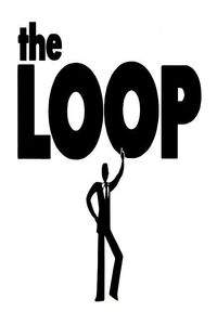 The Loop movie cover
