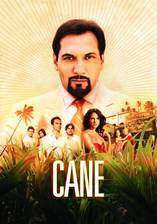 cane movie cover