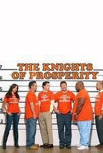 the_knights_of_prosperity movie cover
