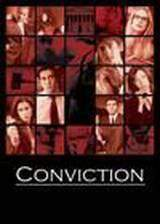 conviction_2006 movie cover