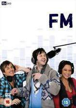 fm movie cover