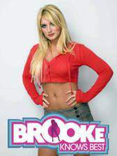 brooke_knows_best movie cover