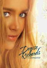 denise_richards_it_s_complicated movie cover