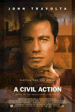A Civil Action trailer image