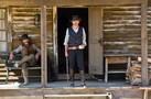 Appaloosa movie photo
