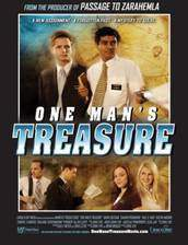 one_mans_treasure movie cover