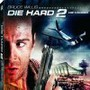 Die Hard 2 movie photo