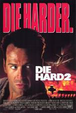 die_hard_2 movie cover