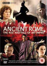 ancient_rome_the_rise_and_fall_of_an_empire movie cover