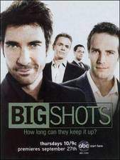 big_shots_70 movie cover