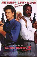 lethal_weapon_3 movie cover