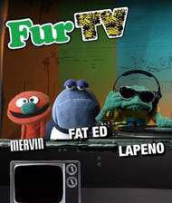 fur_tv movie cover