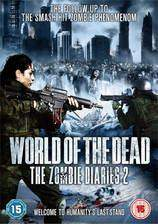 world_of_the_dead_the_zombie_diaries movie cover