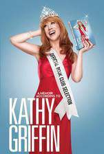 kathy_griffin_gurrl_down movie cover