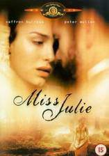 miss_julie movie cover