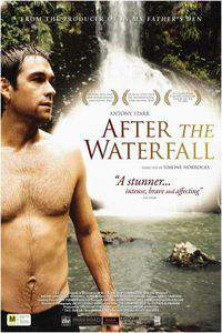 After the Waterfall main cover