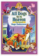 all_dogs_go_to_heaven_the_series movie cover