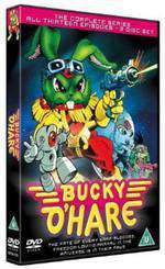 bucky_o_hare_and_the_toad_wars movie cover