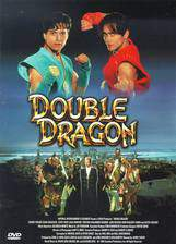 double_dragon_70 movie cover