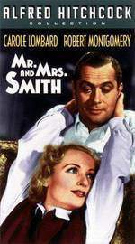 mr_mrs_smith movie cover