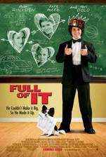full_of_it movie cover