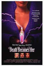 death_becomes_her movie cover