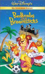 bedknobs_and_broomsticks movie cover