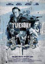 tuesday movie cover