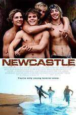 newcastle movie cover