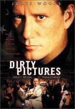 dirty_pictures movie cover