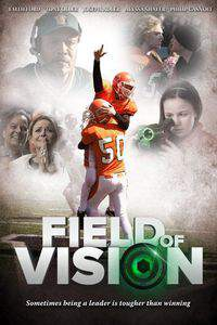 Field of Vision main cover