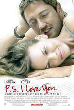 p_s_i_love_you movie cover