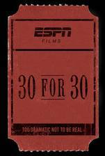 30_for_30 movie cover