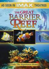 great_barrier_reef movie cover