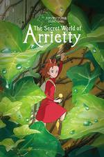 the_secret_world_of_arrietty movie cover