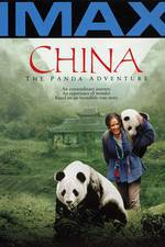 china_the_panda_adventure movie cover