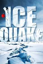 ice_quake movie cover