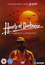 hearts_of_darkness_a_filmmaker_s_apocalypse movie cover