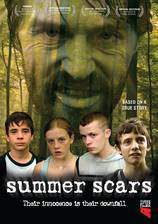 summer_scars movie cover