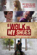 a_walk_in_my_shoes movie cover
